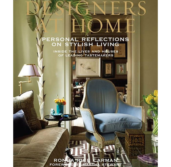 0847840093 Interior design books that you must read