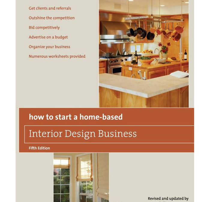 0762750154 Interior Design Books You Must Read