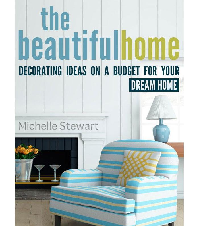 B00C107DLQ Interior Design Books You Must Read