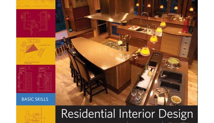 0470584734 Interior Design Books You Must Read