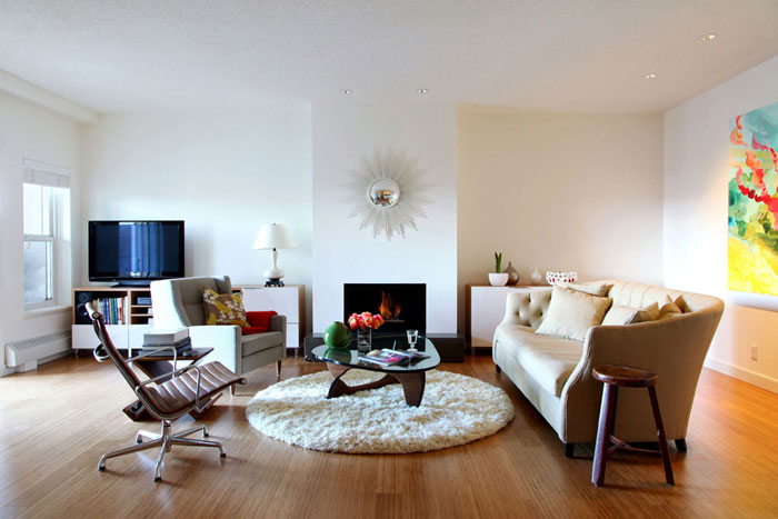 79887977559 Beautiful living rooms that are comfortable and stylish