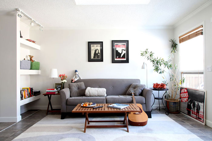 79888008384 Beautiful living rooms that are comfortable and stylish