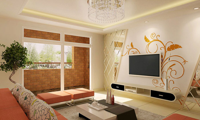 79887849750 Beautiful living rooms that are comfortable and stylish