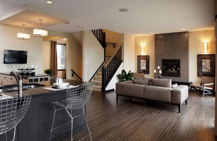 79887940872 Beautiful living rooms that are comfortable and stylish