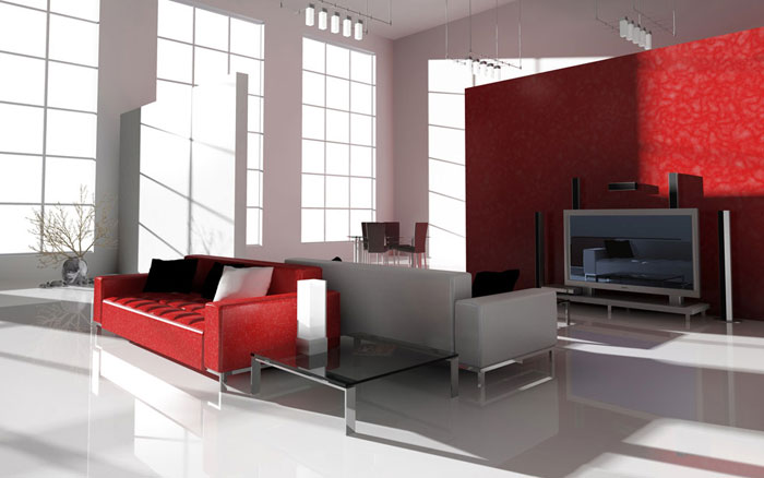 79888056582 Beautiful living rooms that are comfortable and stylish