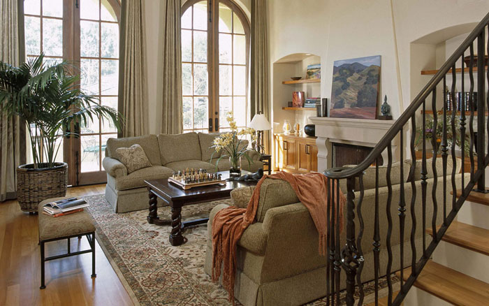 79888223561 Beautiful living rooms that are comfortable and stylish