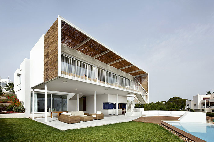 79165564993 Examples of great contemporary architecture