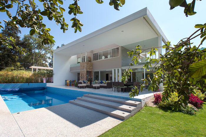 79165604822 Examples of great contemporary architecture