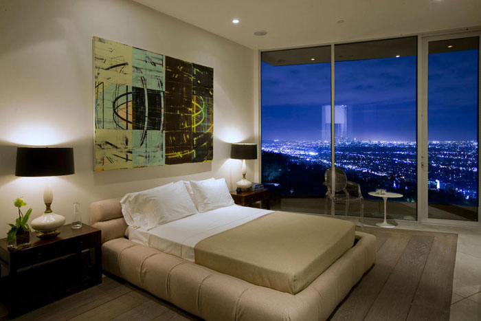 79047702011 A collection of bedrooms with breathtaking views