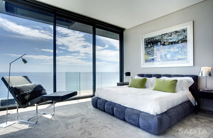 79047694354 A collection of bedrooms with breathtaking views