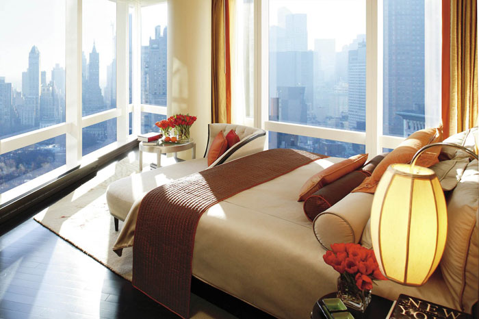 79047670284 A collection of bedrooms with breathtaking views