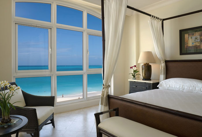 79047641401 A collection of bedrooms with breathtaking views