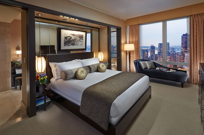 79047783018 A collection of bedrooms with breathtaking views