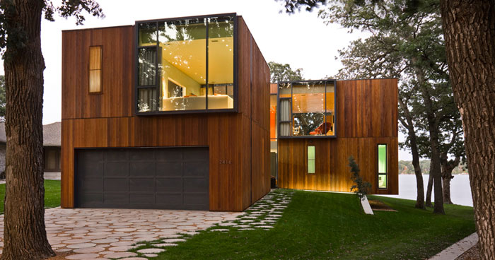 77381312843 Incredible architectural designs of modern homes