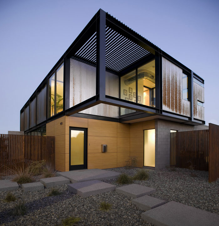 77381451357 Incredible architectural designs of modern homes