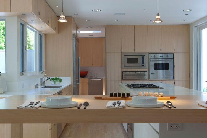 77261562373 Contemporary interior design showcase - 20 amazing rooms