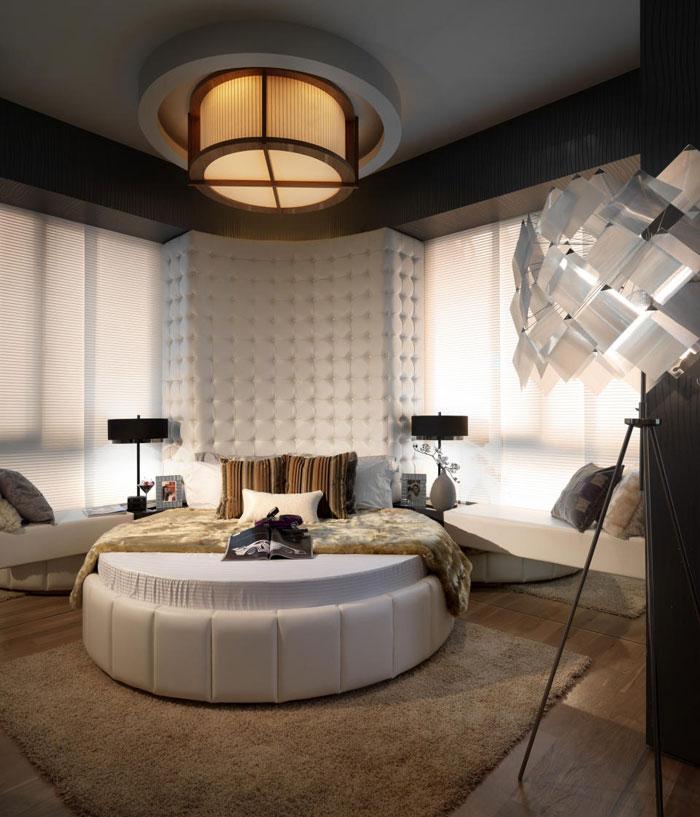77261521867 Contemporary interior design showcase - 20 amazing rooms