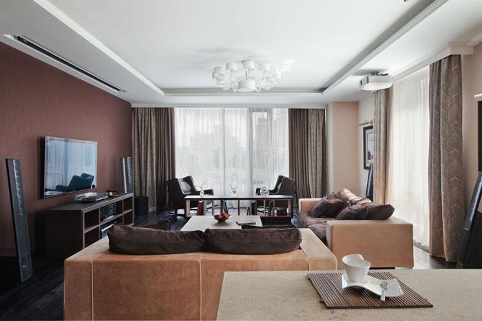 77261605809 Contemporary interior design showcase - 20 amazing rooms