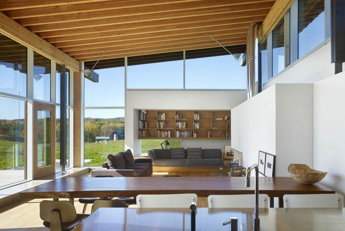 77262822590 Contemporary interior design showcase - 20 amazing rooms