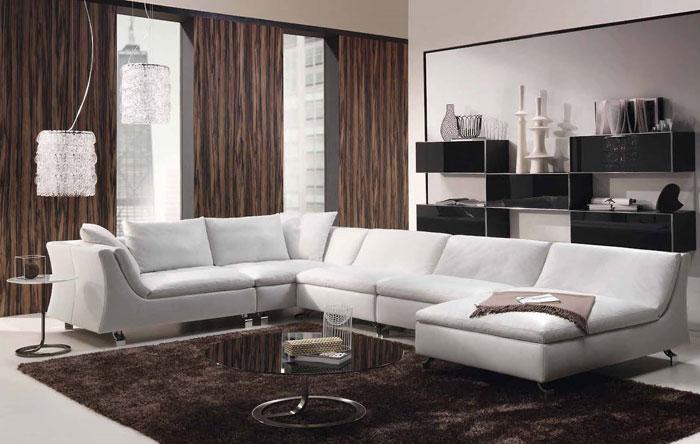 77263035152 Contemporary interior design showcase - 20 amazing rooms