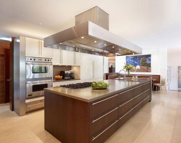77262872322 Contemporary interior design showcase - 20 amazing rooms