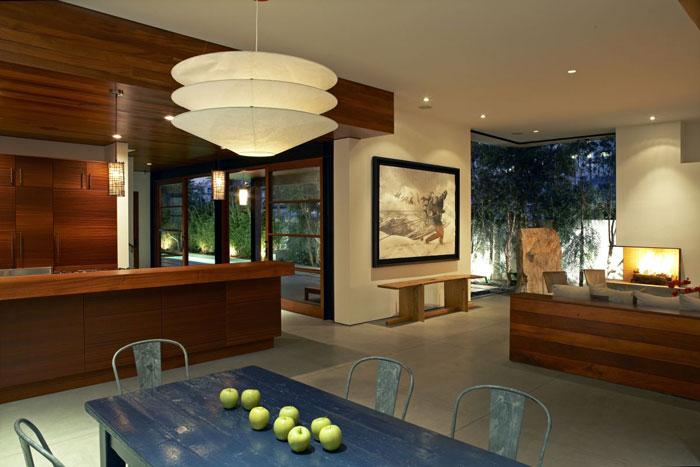 77263146231 Contemporary interior design showcase - 20 amazing rooms