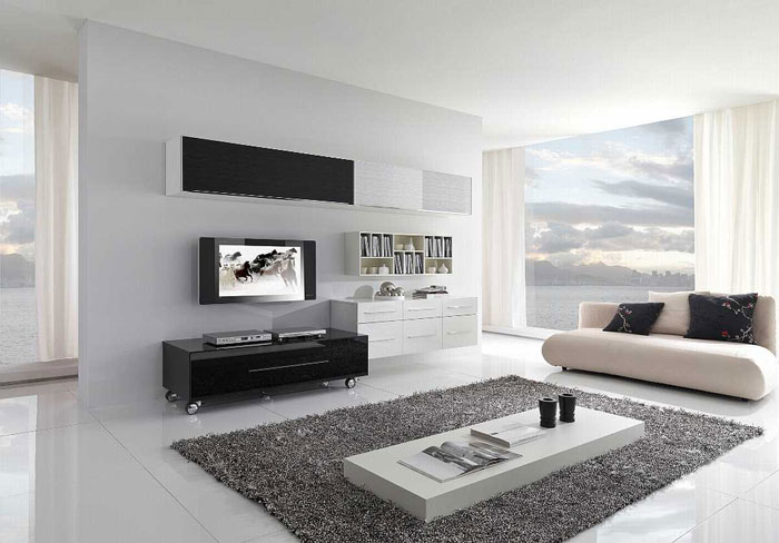 77262986240 Contemporary interior design showcase - 20 amazing rooms
