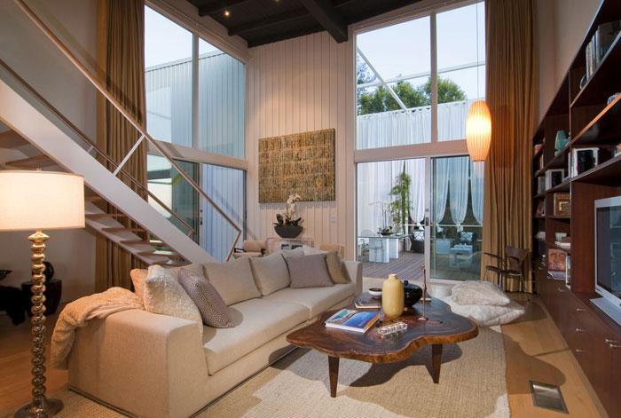 77263011674 Contemporary interior design showcase - 20 amazing rooms