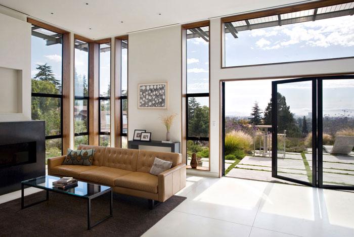 77262901076 Contemporary interior design showcase - 20 amazing rooms