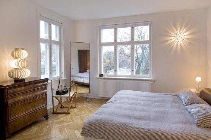 75885945660 Interesting ideas for bedside lighting in your bedroom