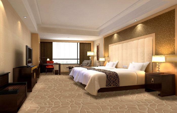 75886099186 Interesting ideas for bedside lighting in your bedroom