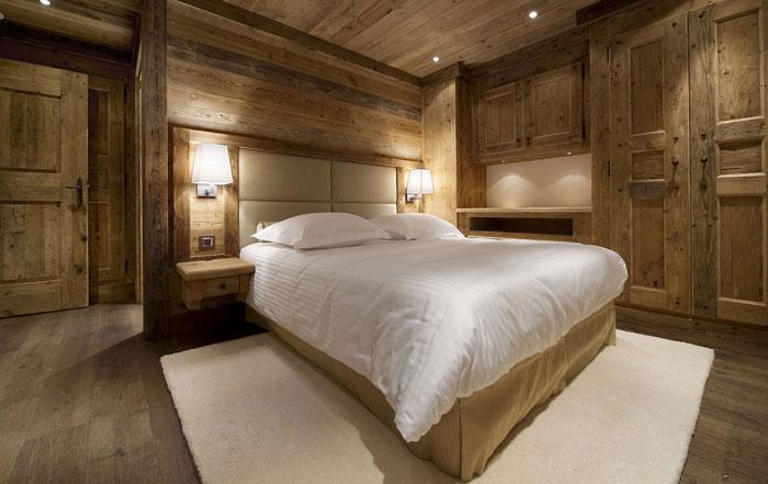 75886191948 Interesting ideas for bedside lighting in your bedroom