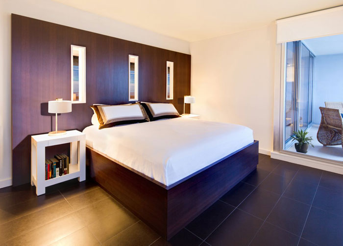 75886163163 Interesting lighting ideas for your bedroom