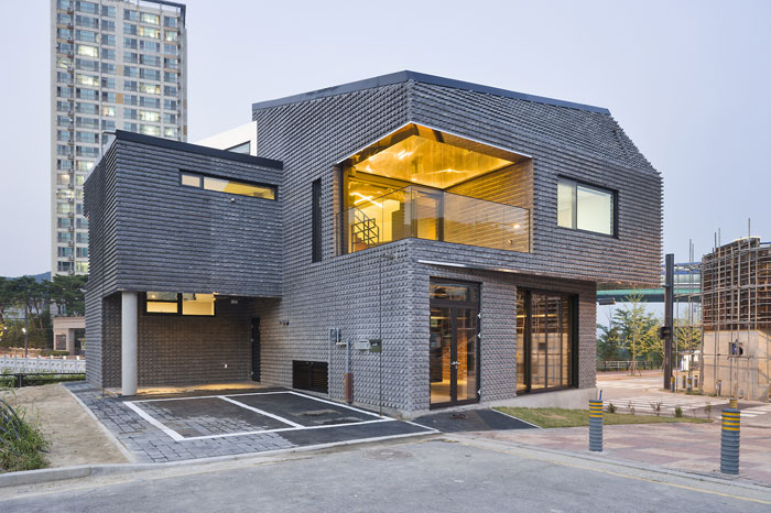 75581367004 Modern and creative house architecture - 21 examples