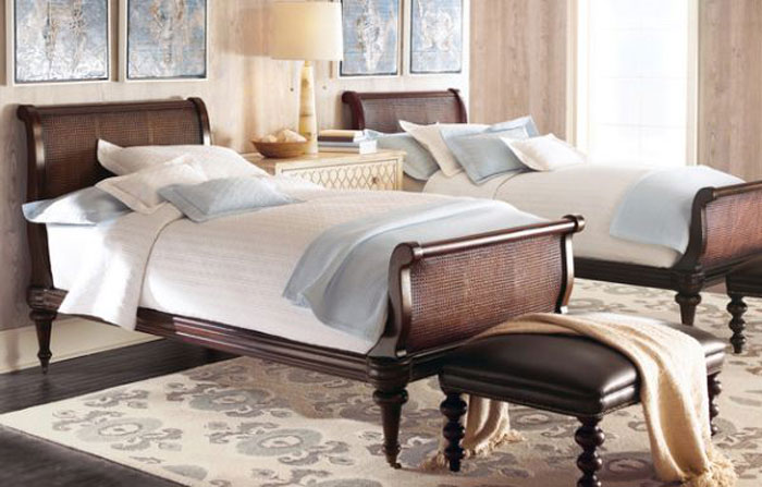 74715292160 Showcase of bedroom designs with sleigh beds