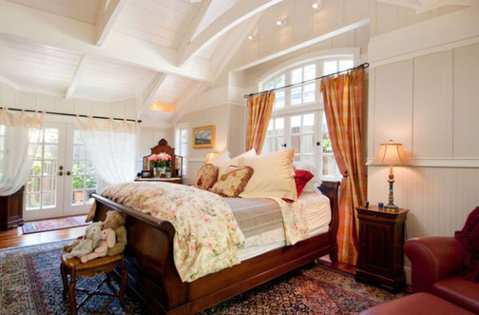 74715323602 Showcase of bedroom designs with sleigh beds