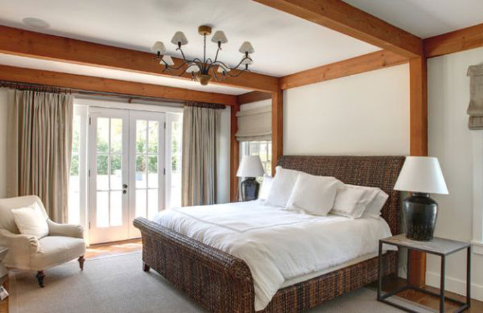 74715339202 Showcase of bedroom designs with sleigh beds