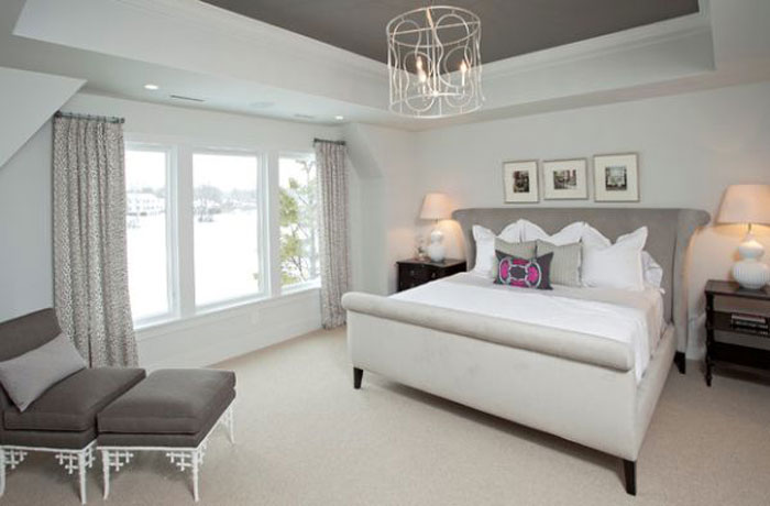 74715366468 Showcase of bedroom designs with sleigh beds