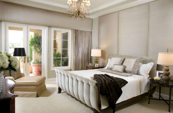 74715344957 Showcase of bedroom designs with sleigh beds