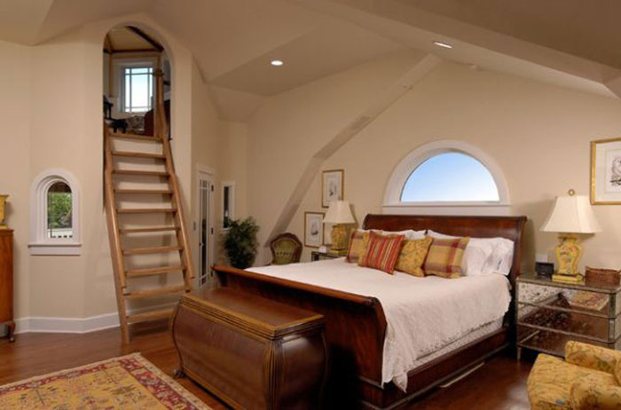 74715361429 Showcase of bedroom designs with sleigh beds