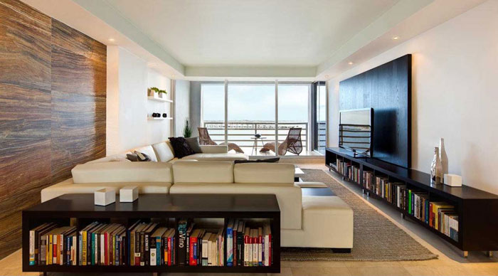73746032259 Great ideas for furnishing modern apartments