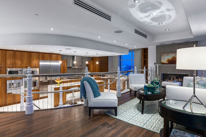 70488504707 The stunning Elysium Penthouse in Vancouver, Canada