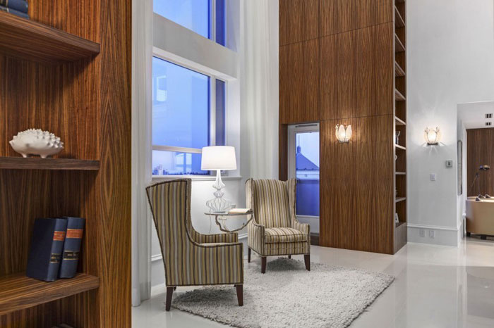 70488484605 The stunning Elysium Penthouse in Vancouver, Canada