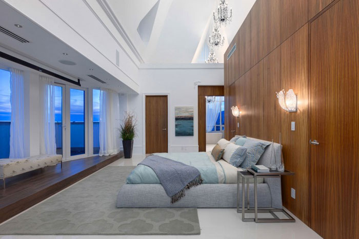 70488540776 The stunning Elysium Penthouse in Vancouver, Canada