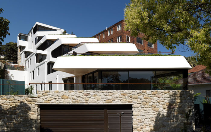 70388038423 Architecture that stands out - buildings with interesting shapes