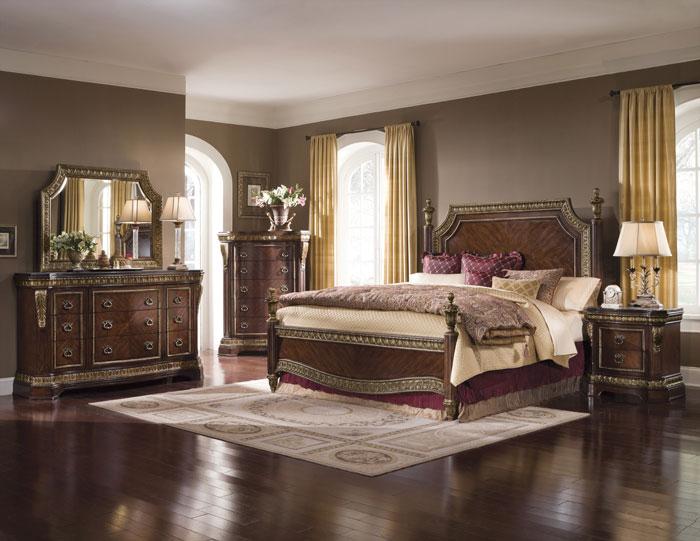 69485423585 Antique Bedroom Ideas with Vintage Classy Designs