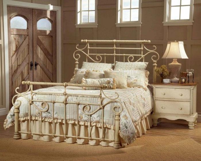 69485430703 Antique Bedroom Ideas with Vintage Classy Designs