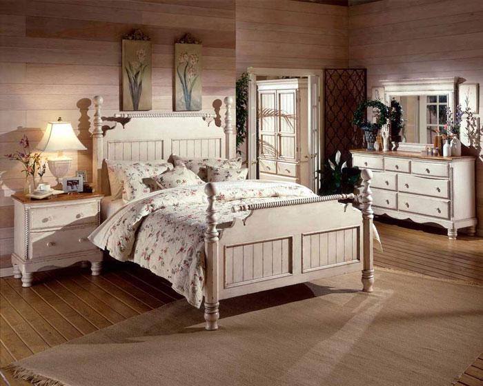 69485531050 Antique Bedroom Ideas with Vintage Classy Designs