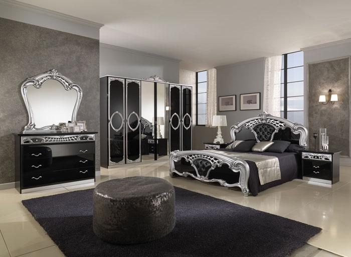69485522677 Antique Bedroom Ideas with Vintage Classy Designs
