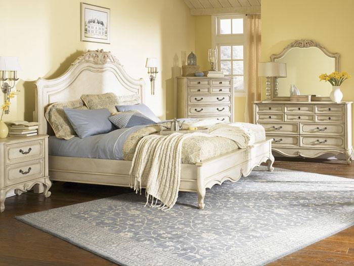 69485514099 Antique Bedroom Ideas with Vintage Classy Designs